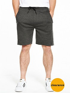 v-by-very-mens-active-short
