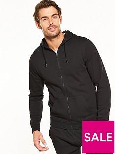 v-by-very-slub-zip-through-hoodie