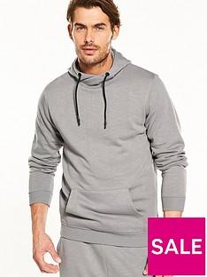v-by-very-slub-overhead-hoodie