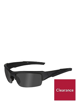 wiley-x-valor-fishing-glasses