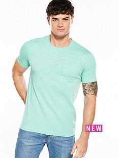 v-by-very-ss-slub-t-shirt