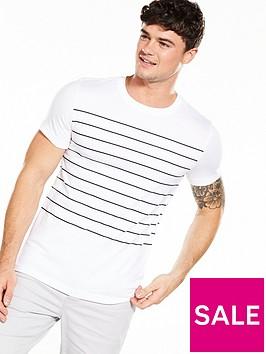 v-by-very-short-sleeve-stripenbspt-shirt