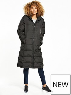 trespass-phyllis-down-filled-jacket-black