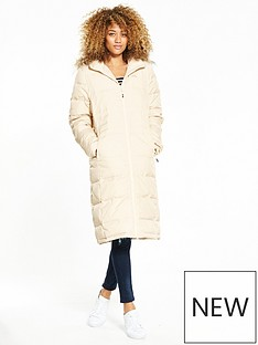 trespass-phyllis-down-filled-jacket-cream