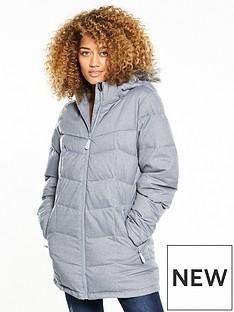 trespass-reeva-down-filled-jacket