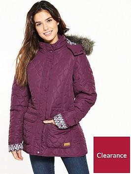 trespass-jenna-quilted-jacket