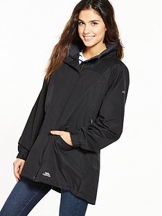 trespass-skyrisenbspwaterproof-jacket-black