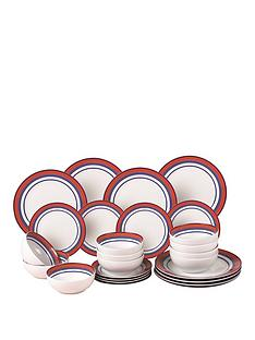 waterside-nautical-stripe-24-piece-dinner-set