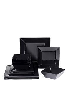 waterside-boston-12-piece-square-dinner-set