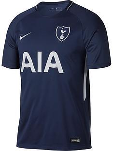 nike-mens-tottenham-short-sleeved-away-stadium-jersey