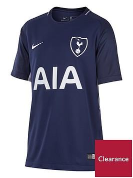 nike-junior-tottenham-short-sleeved-away-stadium-jersey