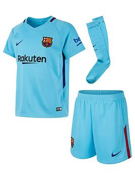 nike-barcelona-away-little-kids-kit