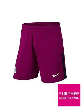 nike-manchester-city-away-shorts
