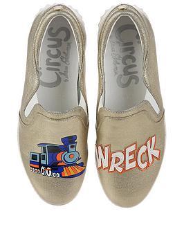 sam-edelman-charlie-skate-shoe