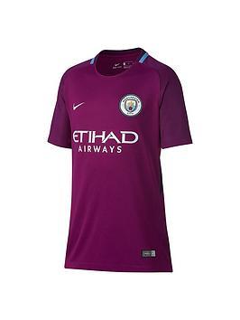 nike-junior-manchester-city-short-sleeved-201718-awaynbspshirt