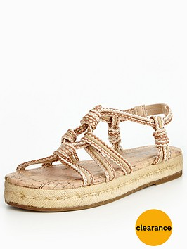 sam-edelman-circus-by-sam-edelman-athena-rope-chunky-flat-sandal