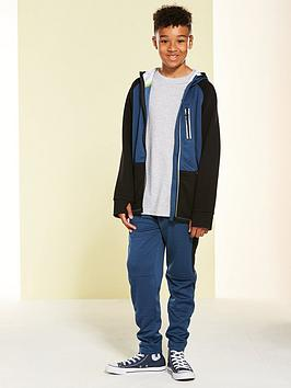 v-by-very-tech-zip-textured-jogging-bottoms-blue