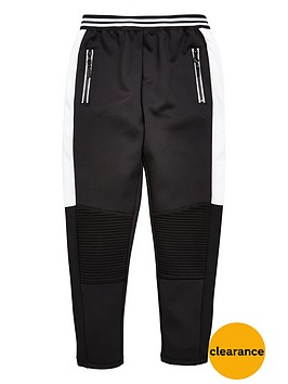 v-by-very-tech-zip-texured-jogging-bottoms-blk