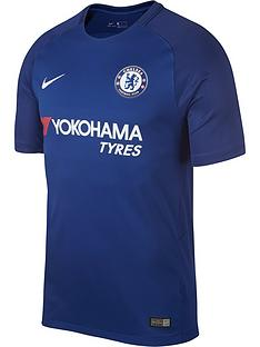 nike-mens-chelsea-home-short-sleeved-stadium-jersey