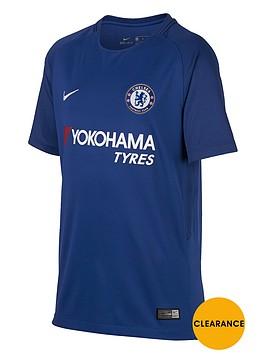 nike-junior-chelsea-home-short-sleeved-stadium-jersey