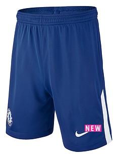 nike-junior-chelsea-home-shorts
