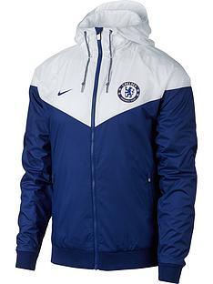 nike-chelsea-fcnbspwind-runner-woven-jacket