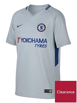 nike-junior-chelsea-away-short-sleeved-stadium-jersey