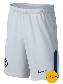 nike-junior-chelsea-away-shorts