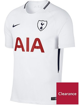 nike-mens-tottenham-short-sleeved-home-stadium-jersey