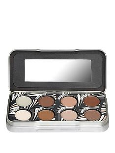 barry-m-brow-and-eyeshadow-tin-get-shapey