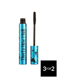 barry-m-that039s-how-i-roll-waterproof-mascara