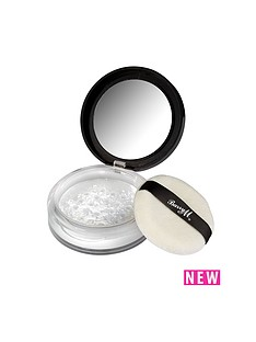 barry-m-loose-ready-set-smooth-powder