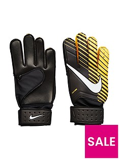 nike-match-goalkeeper-gloves