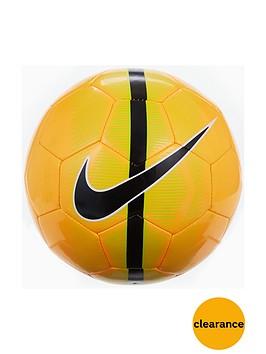 nike-mercurial-skills-football