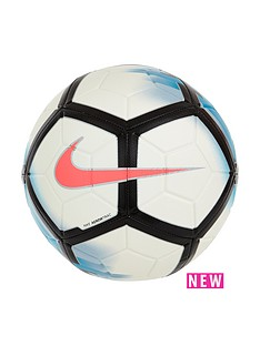 nike-strike-football