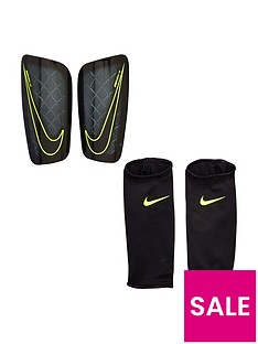 nike-mercurial-lite-shin-guard