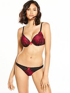 ann-summers-ex-boost-thong-redblack