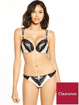 ann-summers-dee-dee-double-boost-bra-blacknude