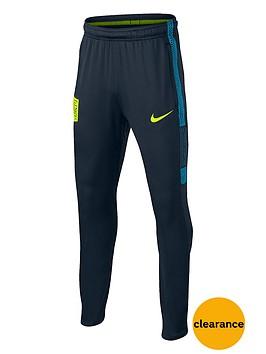 nike-boys-neymar-junior-dry-squad-pants