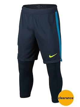 nike-boys-neymar-junior-dry-squad-2-in-1-shorts