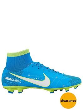 nike-neymar-jr-victory-vi-dynamic-fit-firm-ground-football-boots