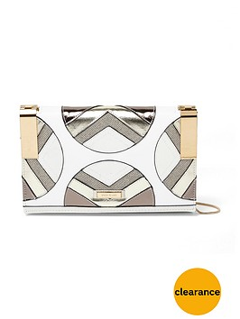 river-island-hinged-clutch