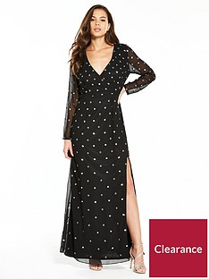 v-by-very-embellished-beaded-maxi-dress