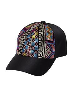 river-island-cross-stitch-cap