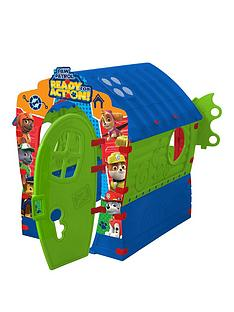 paw-patrol-dream-playhouse