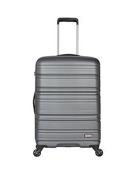 antler-saturn-4-wheel-medium-spinner-case