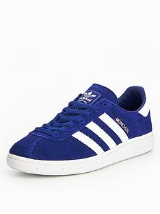 adidas-originals-munchen