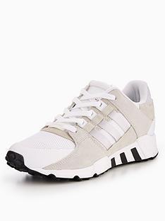 adidas-originals-eqtnbspsupport-rf-whitenbsp