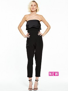 river-island-black-tailored-jumpsuit