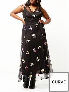 ri-plus-embroidered-maxi-dress